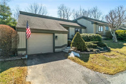 Photo of 503 Heritage Hills, Unit A, Somers, NY 10589 (MLS # 4914641)