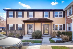 Photo of 576 Lenape Court, Suffern, NY 10901 (MLS # 4914685)