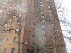 Photo of 1705 Purdy Street, Unit 3C, Bronx, NY 10462 (MLS # 4915411)