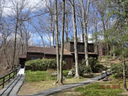 Photo of 5 Aspen Court, Highland Mills, NY 10930 (MLS # 4916362)