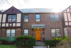 Photo of 7908 19th Road, Unit 2, call Listing Agent, NY 11370 (MLS # 4916940)