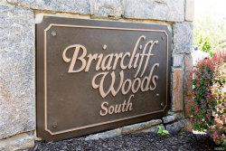 Photo of 1 Briarcliff Drive South, Unit 9, Ossining, NY 10562 (MLS # 4917411)