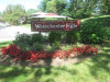 Photo of 1611 Old Country Road, Elmsford, NY 10523 (MLS # 4917505)