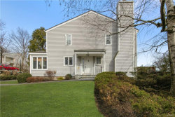 Photo of 493 High Cliffe Lane, Tarrytown, NY 10591 (MLS # 4917679)