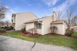 Photo of 94 Molly Pitcher Lane, Unit G, Yorktown Heights, NY 10598 (MLS # 4920028)