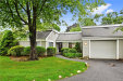 Photo of 158 Heritage Hills, Unit A, Somers, NY 10589 (MLS # 4920983)