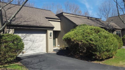 Photo of 367A Heritage Hills, Somers, NY 10589 (MLS # 4922736)