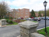 Photo of 330 South Broadway, Unit F6, Tarrytown, NY 10591 (MLS # 4923447)