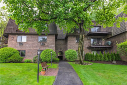 Photo of 3 Briarcliff Drive South, Unit 9, Ossining, NY 10562 (MLS # 4923490)