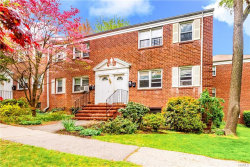 Photo of 717 Tuckahoe Road, Unit 17D, Yonkers, NY 10710 (MLS # 4928190)