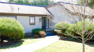 Photo of 188 Heritage Hills, Unit B, Somers, NY 10589 (MLS # 4930719)