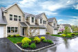 Photo of 31 Halley Court, Poughkeepsie, NY 12601 (MLS # 4930753)