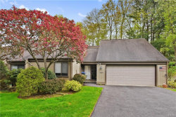 Photo of 377 Heritage Hills, Unit B, Somers, NY 10589 (MLS # 4931332)