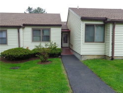 Photo of 49 Jefferson Oval, Unit D, Yorktown Heights, NY 10598 (MLS # 4931974)