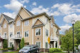 Photo of 10 Oak Glen Road, Unit 10, Monsey, NY 10952 (MLS # 4933732)