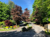 Photo of 18 Timber Ridge, Mount Kisco, NY 10549 (MLS # 4936788)
