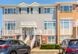 Photo of 188 Heron Lane, Unit 327, Bronx, NY 10473 (MLS # 4939059)