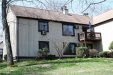 Photo of 8 Heritage Drive, Unit A, Harriman, NY 10926 (MLS # 4939712)