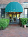 Photo of 55 Mckinley Avenue, Unit D3-13, White Plains, NY 10606 (MLS # 4940505)