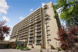 Photo of 1155 Warburton Avenue, Unit 3T, Yonkers, NY 10701 (MLS # 4940567)
