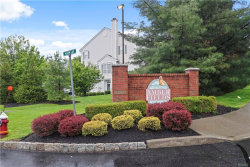 Photo of 155 Meadow Lane, Nanuet, NY 10954 (MLS # 4941258)