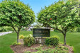 Photo of 82 Scenic View, Unit 82, Yorktown Heights, NY 10598 (MLS # 4943926)