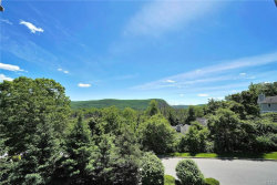Photo of 96 Corbin Hill Road, Unit 26, Fort Montgomery, NY 10922 (MLS # 4944783)