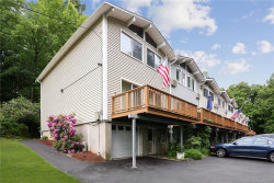 Photo of 31 Scenic Circle, Croton-on-Hudson, NY 10520 (MLS # 4945243)