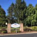 Photo of 276 Temple Hill Road, Unit 1116, New Windsor, NY 12553 (MLS # 4947119)