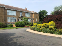 Photo of 520 Ashford Avenue, Unit 20, Ardsley, NY 10502 (MLS # 4948857)