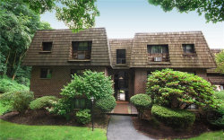 Photo of 5 Briarcliff Drive South, Unit 55, Ossining, NY 10562 (MLS # 4953592)