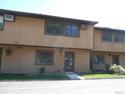 Photo of 3402 Chelsea Cove South, Hopewell Junction, NY 12533 (MLS # 4955633)