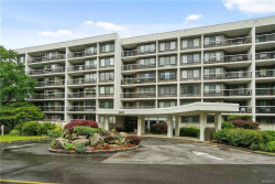 Photo of 400 High Point Drive, Unit 201, Hartsdale, NY 10530 (MLS # 4958733)