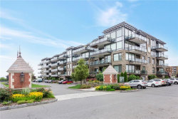 Photo of 18 Rivers Edge Drive, Unit 305, Tarrytown, NY 10591 (MLS # 4959714)