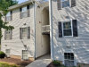 Photo of 15 Lexington Hill, Unit 12, Harriman, NY 10926 (MLS # 4961052)