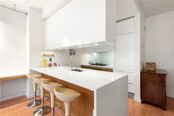 Photo of 555 West 59th Street, Unit 20C, New York, NY 10019 (MLS # 4961199)