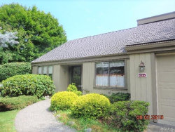 Photo of 491 A Heritage Hills, Somers, NY 10589 (MLS # 4962718)