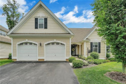 Photo of 94 Fairways Drive, Middletown, NY 10940 (MLS # 4964716)