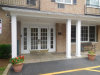 Photo of 2 Consulate Drive, Unit 1C, Tuckahoe, NY 10707 (MLS # 4966745)