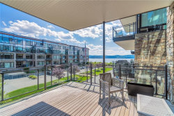 Photo of 18 Rivers Edge Drive, Unit 312, Tarrytown, NY 10591 (MLS # 4971244)