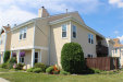 Photo of 2503 Whispering Hills, Chester, NY 10918 (MLS # 4982202)