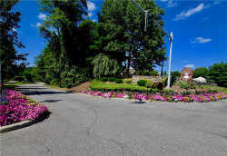 Photo of 203 Heritage Hills, Unit B, Somers, NY 10589 (MLS # 4993695)