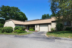 Photo of 199 Heritage Hills, Unit A, Somers, NY 10589 (MLS # 4996917)
