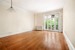 Photo of 510 West 110th Street, Unit 3E, New York, NY 10025 (MLS # 4997118)
