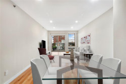 Photo of 710 6th Avenue, Unit 4C, Brooklyn, NY 11215 (MLS # 4997130)