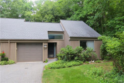 Photo of 473 Heritage Hills, Unit E, Somers, NY 10589 (MLS # 5004426)