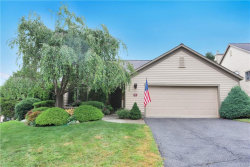 Photo of 407 Heritage Hills, Somers, NY 10589 (MLS # 5007694)