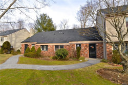 Photo of 180 Heritage Hills, Unit B, Somers, NY 10589 (MLS # 5008442)