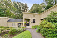 Photo of 165 Heritage Hills Drive, Unit B, Somers, NY 10589 (MLS # 5010733)