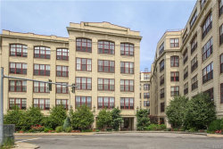 Photo of 1 Scarsdale Road, Unit 308, Tuckahoe, NY 10707 (MLS # 5015004)